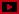 petit-logovideo.png
